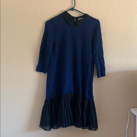 ASOS Dresses & Skirts - ASOS sweater dress